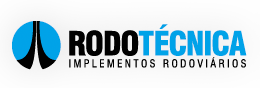 RODOTÉCNICA Implementos Rodoviários